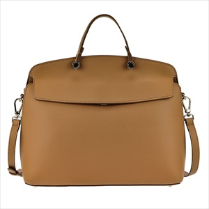 FLURA フルラ 1023375/CARAMELLO 手提げバッグ 【Luxury Brand Selection】