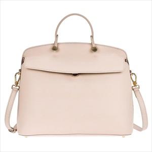 FLURA フルラ 1023383/LINO 手提げバッグ 【Luxury Brand Selection】