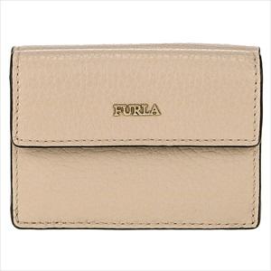 FULRA フルラ 1033353/DALIA 三つ折り財布 【Luxury Brand Selection】