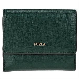 FULRA フルラ 1034137/OTTANIO ダブルホック財布 【Luxury Brand Selection】