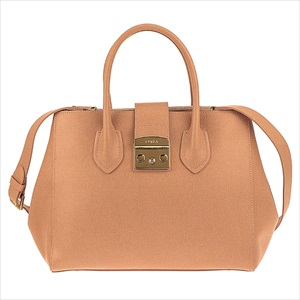 FLURA フルラ 908095/MOONSTONE 手提げバッグ 【Luxury Brand Selection】