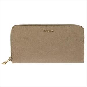 FULRA フルラ 908284/SABBIA 長財布 【Luxury Brand Selection】