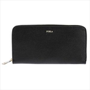 FULRA フルラ 921792/ONYX 長財布 【Luxury Brand Selection】