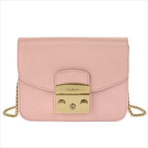 FULRA フルラ 962521/CAMELIA ショルダーバッグ 【Luxury Brand Selection】