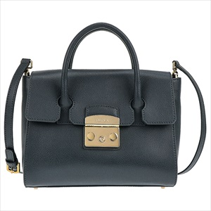 FLURA フルラ 978183/ARDESIA 手提げバッグ 【Luxury Brand Selection】
