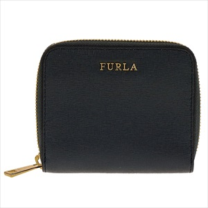 FULRA フルラ 979022/ARDESIA 二つ折り財布 【Luxury Brand Selection】
