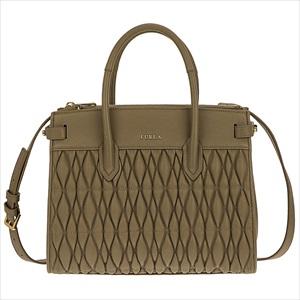 FLURA フルラ 994220/SABBIA 手提げバッグ 【Luxury Brand Selection】