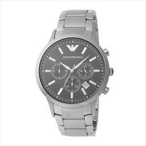 EMPORIO ARMANI エンポリオ・アルマーニ AR2434 腕時計 【Luxury Brand Selection】