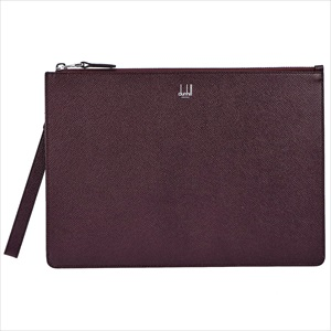 dunhill ダンヒル DU18F3850CA601 バッグ・その他 【Luxury Brand Selection】