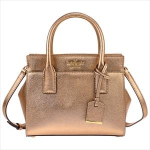 kate spade ケイトスペードPXRU6922/717 手提げバッグ 【Luxury Brand Selection】