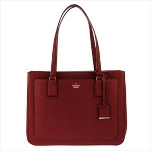 kate spade ケイトスペードPXRU8514/647 手提げバッグ 【Luxury Brand Selection】
