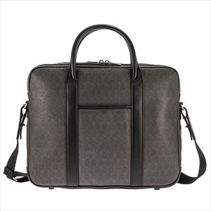 dunhill ダンヒル L3R781Z ブリーフケース 【Luxury Brand Selection】