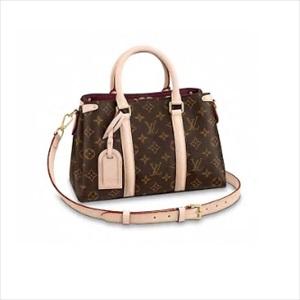 【新品】LOUIS VUITTON ルイヴィトンスフロ BB モノグラム M44815【Luxury Brand Selection】