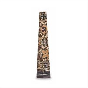 【新品】LOUIS VUITTON ルイヴィトンバンドー・LV ワールド / ブラウン M70853【Luxury Brand Selection】