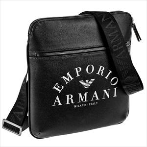 EMPORIO ARMANI エンポリオ・アルマーニ Y4M184-YFE5J ショルダーバッグ 【Luxury Brand Selection】