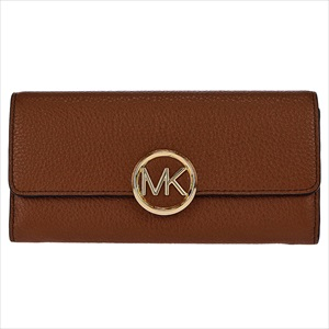 MICHAEL CORS マイケルコース32F9G0LE9L-230 長財布 【Luxury Brand Selection】