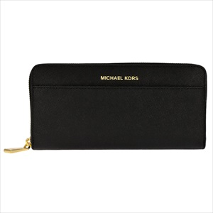 MICHAEL CORS マイケルコース32T7GTVZ3L-001 長財布 【Luxury Brand Selection】