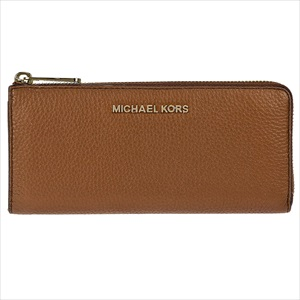 MICHAEL CORS マイケルコース35H8GTVZ3L-230 長財布 【Luxury Brand Selection】