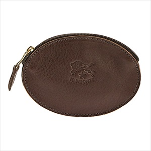 IL BISONTE イルビゾンテC0889/455 小銭入れ 【Luxury Brand Selection】