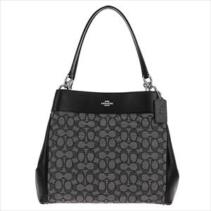 COACH コーチF27579/SVDK6/1 ショルダーバッグ 【Luxury Brand Selection】