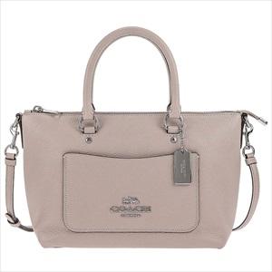 COACH コーチF31466/SVC2J/1 手提げバッグ 【Luxury Brand Selection】