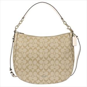 COACH コーチF39527/IMDQC ショルダーバッグ 【Luxury Brand Selection】