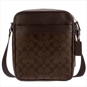 COACH コーチF54788/MA/BR/1 ショルダーバッグ 【Luxury Brand Selection】