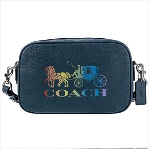 COACH コーチF76767/SVM64/1 ショルダーバッグ 【Luxury Brand Selection】
