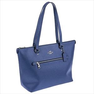 COACH コーチF79608/SVP3F 手提げバッグ 【Luxury Brand Selection】