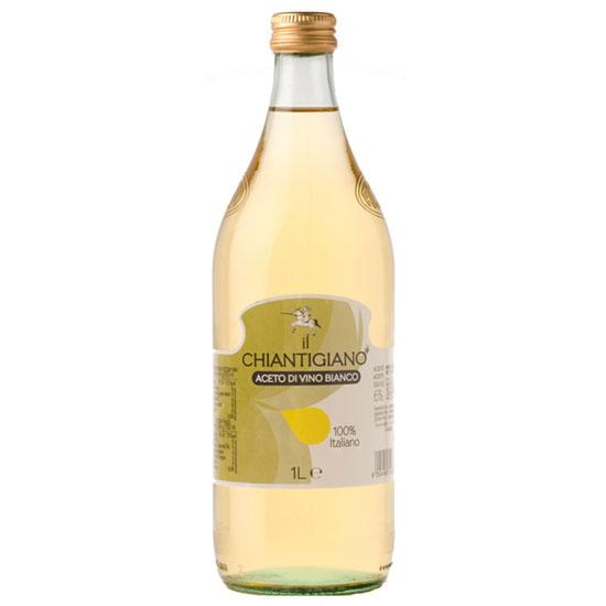 白 ワイン ビネガー