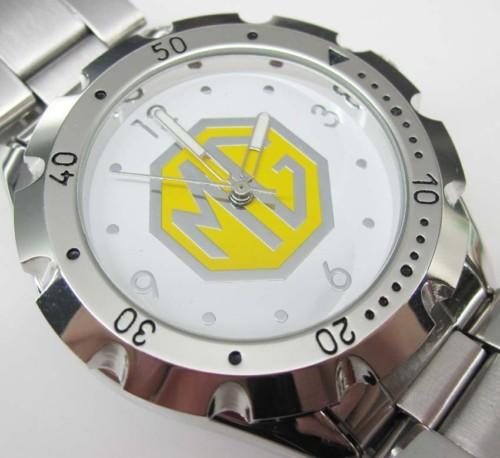 エムジーMG の腕時計