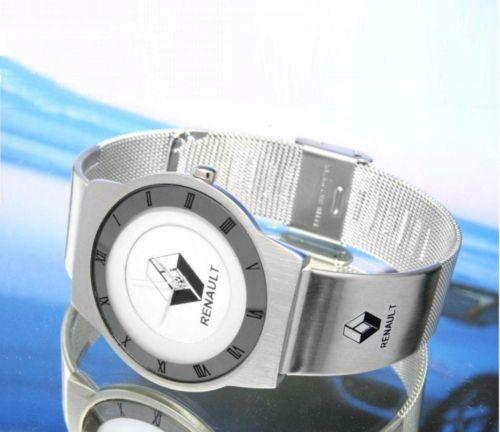 ルノーRenaultの腕時計