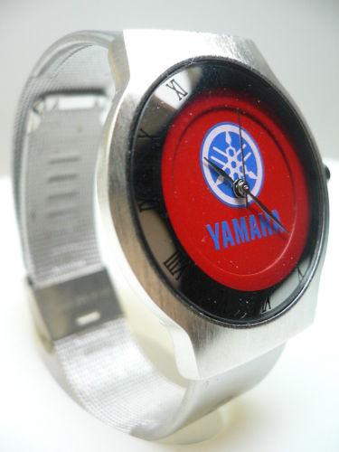 ヤマハ YAMAHAの腕時計