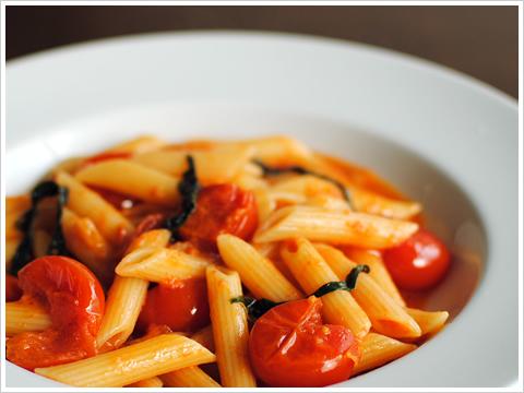 樱桃西红柿在的樱桃西红柿沙司560g(aguromonte)Ciliegino in salsa di ciliegino/Agromonte