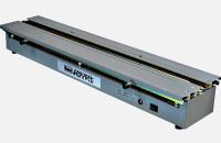 【送料別途】アクリル曲げ用ヒーター アクリペット AP-1型