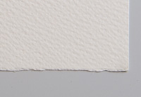 マーメイドリップル 超特厚口320g ロール