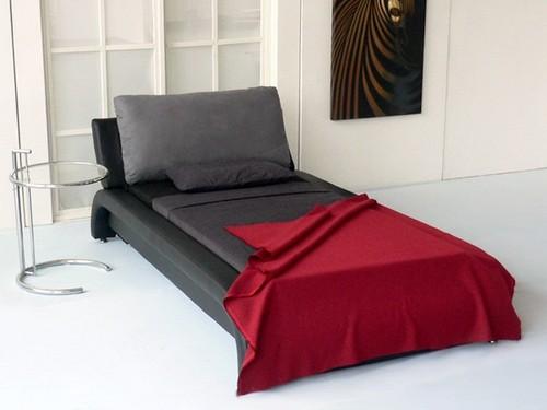 ワンランク上のくつろぎ シングルベッド【SPEEDER】【送料無料】