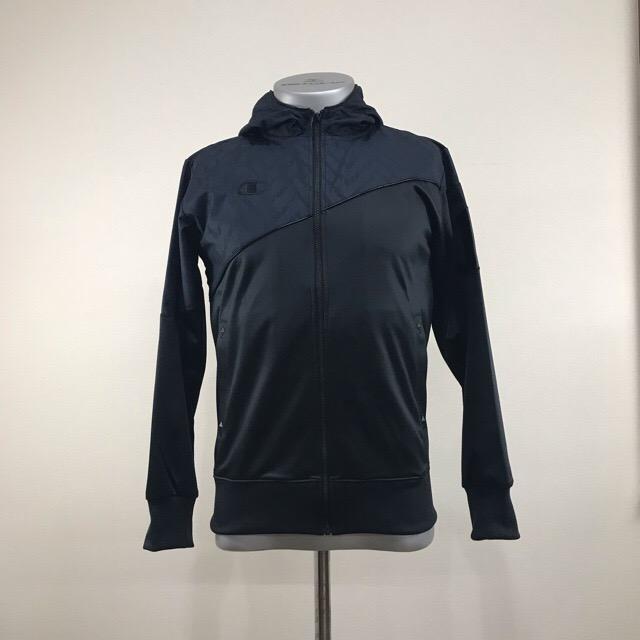 超安い ☆チャンピオン☆チャンピオン ミックスエッジフードシャツ, casualshop:e17b4406 --- business.personalco5.dominiotemporario.com