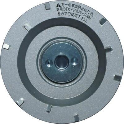 マクトル3シルバー (厚膜タイプ) 9枚刃:MC-9293<ツボ万>