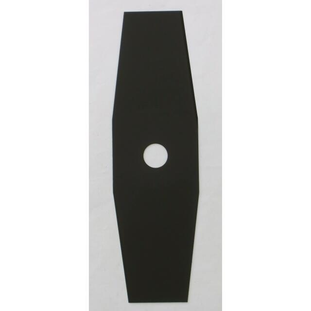 """ソーマスター """"切込2枚刃 黒 3枚セット""""刈払機用丸鋸刃 305×2枚刃 10組(30枚) :KYK2×10<KYK・関西洋鋸>"""