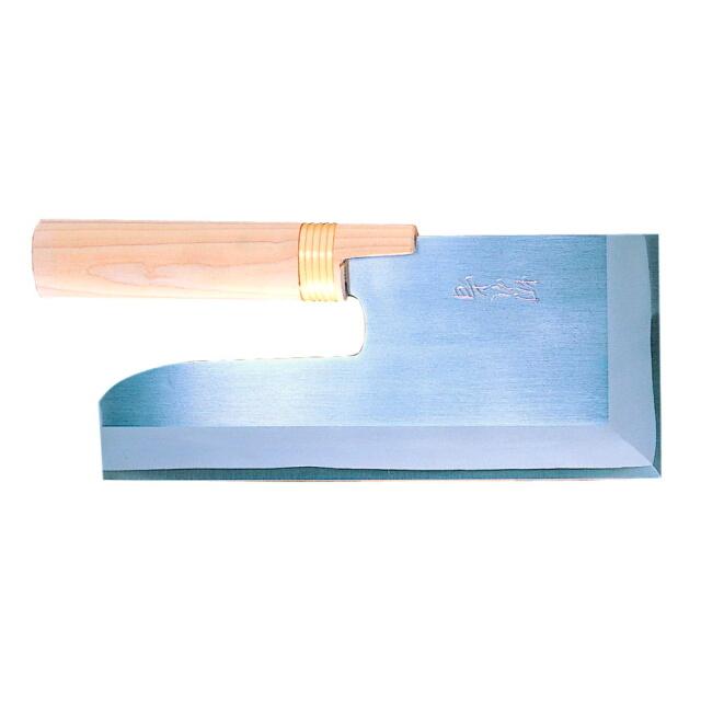 麺切包丁 -切れ物- :240mm A-1013