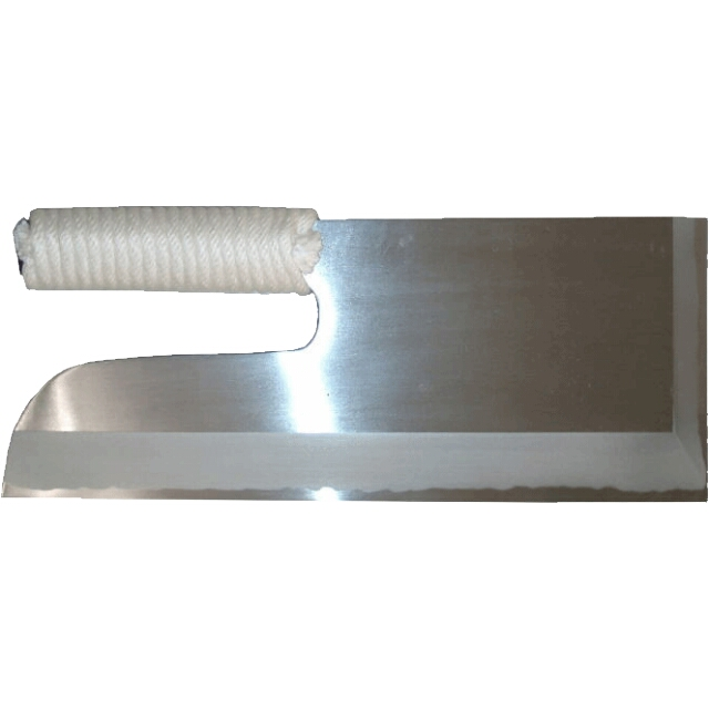 別打麺切包丁 :360mm A-1025