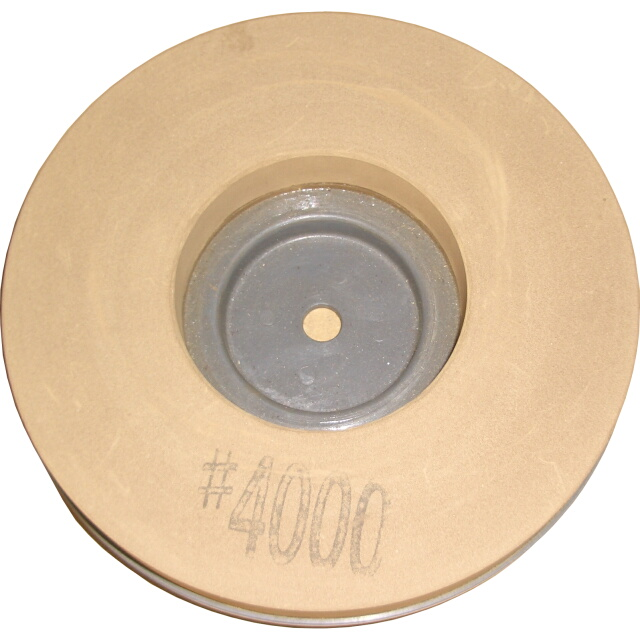 山戸(やまと) マンケン 1800用仕上砥石 180mm×18mm×80mm #4000<山戸製作所>