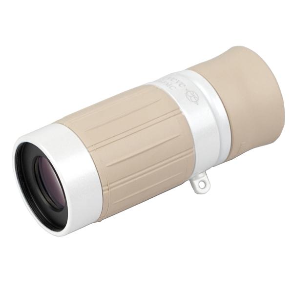 ケンコー・トキナー ギャラリーEYE 6×16 ギャラリー スコープ 6倍 単眼鏡 博物館 美術館 最短合焦距離25cm 明るい 鮮明 フルマルチコート フェイズコート EYE616