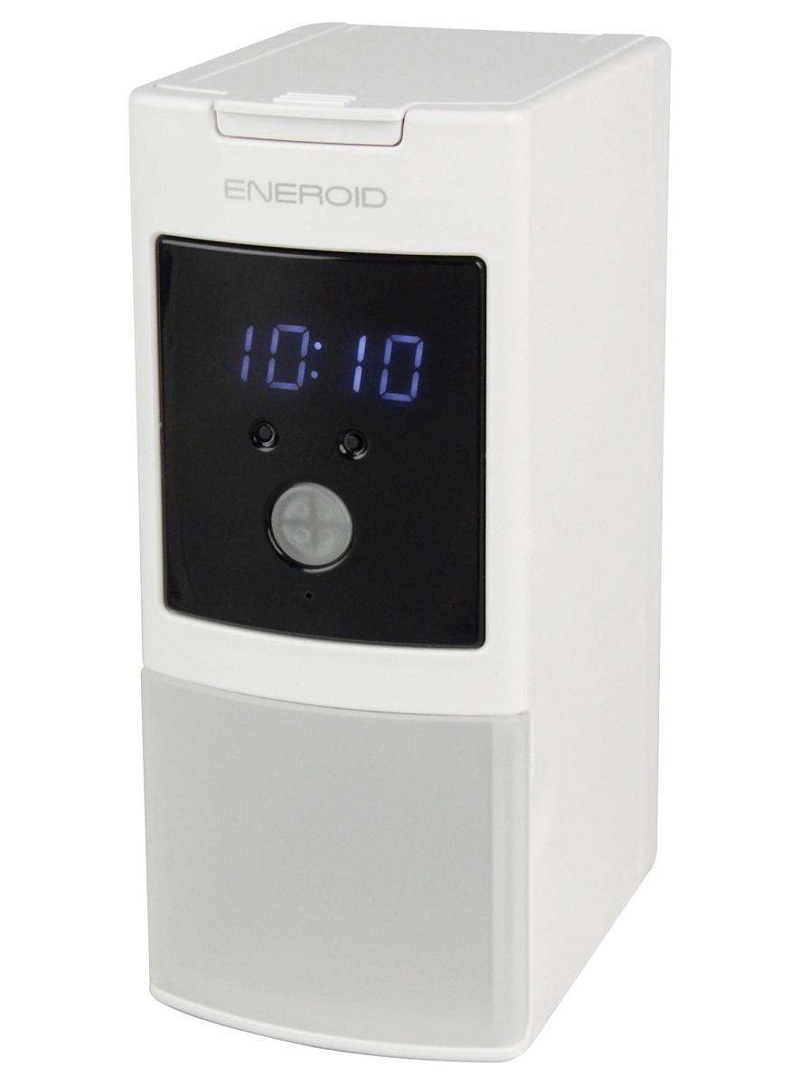 ケンコー・トキナー 急速自動充電器 エネロイド DXタイプ EN20D