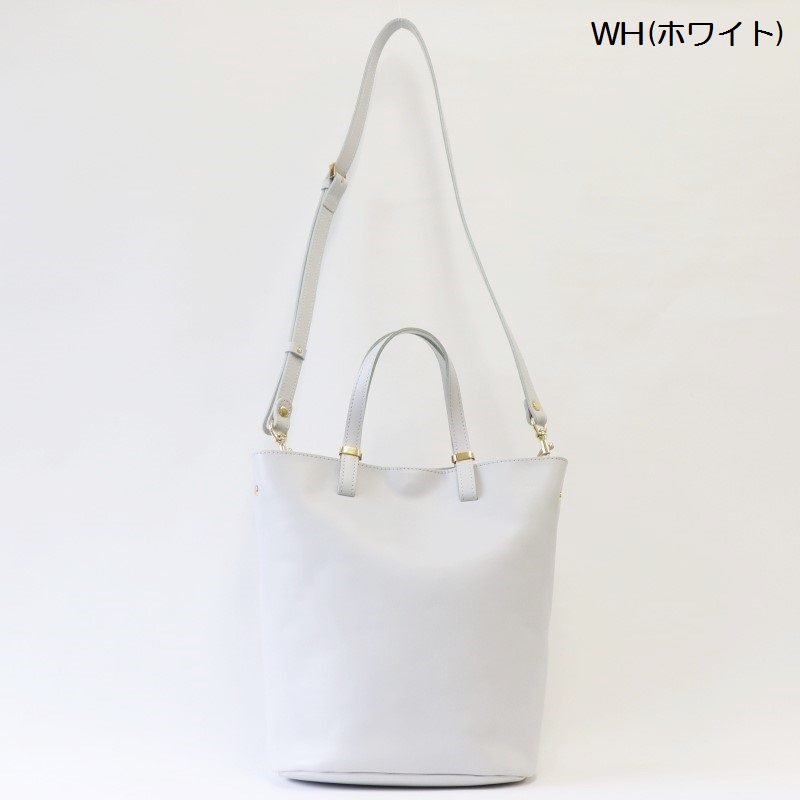 【REGALO】regalo(レガロ) RE-4392・ステラ / トート小