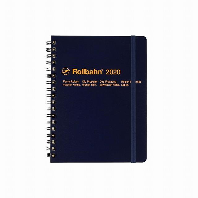 手帳でメモページが多いのがいい!!2020年版でメモが多くとれる手帳を探しています!