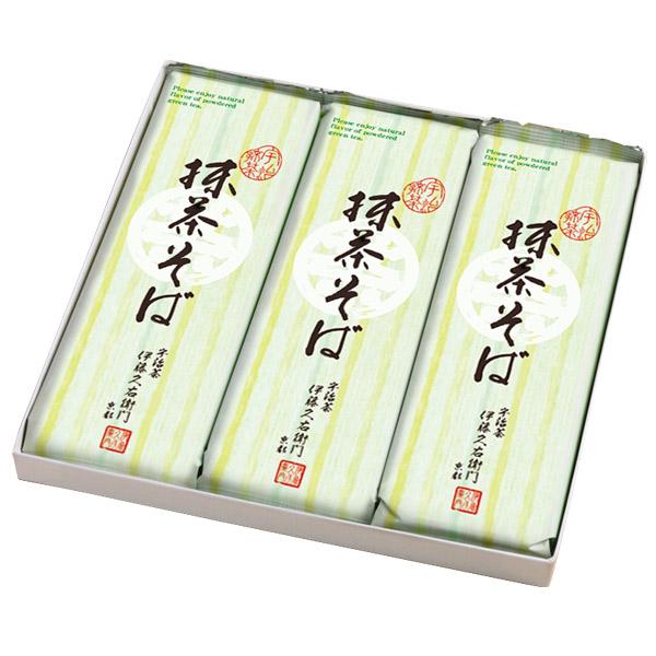 年配の方が喜んでくれる♪京都土産のおすすめはどれ?(お菓子以外の食べ物で!)