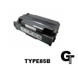RICOH リコー TYPE-85B リサイクルトナー【安心の1年保証】