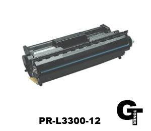 NEC PR-L3300-12 リサイクルトナー 【安心の1年保証】